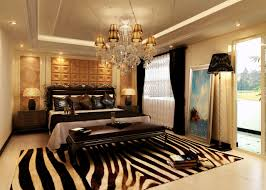 bedroom awesome kids furniture ideas with the most popular design models incredible interior decorating youth amazing bedroom awesome black