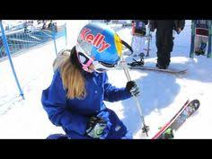 <b>Canada's</b> youngest snowboarder? Baby boarders first season! 16 ...