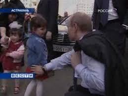 МИД вручил российскому дипломату очередную ноту протеста - Цензор.НЕТ 2638