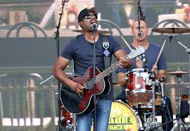 <b>Hootie and the Blowfish</b> Announce 2019 Group Therapy Tour ...