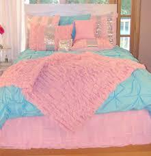 bedroom sets bedroom furniture for tweens