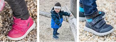 <b>Superfit</b> (<b>Суперфит</b>) детская обувь - ru.babyshop.com