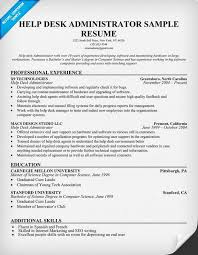 Office Manager Resume Example  Emphasis   Design  Create My Resume