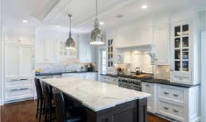 kitchen cabinets home office transitional: home office kitchen island table ec absolute black honed granite luxury home office transitional desc