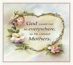 Image result for happy mothers day GOD BLESS YOU