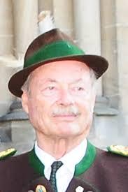 Landesehrenoberschützenmeister Graf Franz Josef Waldburg-Zeil - ehrenmitglied-graf-franz-josef-waldburg-zeil