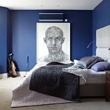 marvelous dark blue curtains
