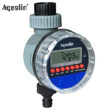 Best value <b>Automatic</b> Analogue <b>Watering Timer</b> – Great deals on ...