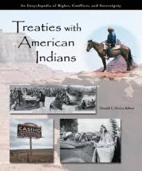 「treaty between usa and modoc indian」の画像検索結果