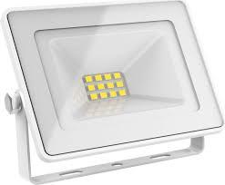 <b>Прожектор Gauss</b> LED светодиодный, <b>613120310</b>, 10W, 700Лм ...