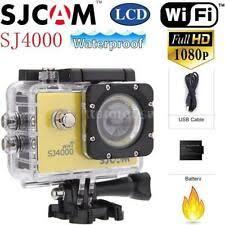 <b>SJCAM</b> Camcorders for sale | eBay