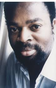Ben Okri was born in Nigeria in 1959, and now lives in England. - okri_index