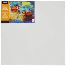 "J.Burrows Deep Edge Canvas <b>40 x 60</b>"" | Officeworks"