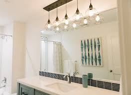 bathroom vanity lighting ideas for a catchy bathroom remodeling or renovation of your bathroom with catchy layout 5 bathroom vanity lighting bathroom