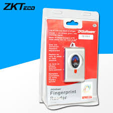 <b>Free Shipping Digital</b> Persona Fingerprint Reader USB Biometric ...