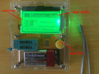 Transistor tester - Shop Cheap Transistor tester from China ...