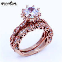 Ring for <b>Men</b> with Crown Promotion-Shop for Promotional Ring for ...
