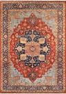 Wool area rugs 8×10