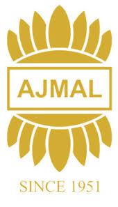 Женская парфюмерия <b>Ajmal</b>. Духи Аджмал для женщин.