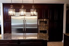 Light Pendants Kitchen Kitchen Light Fixture Kitchen Light Fixtures Kitchen Light