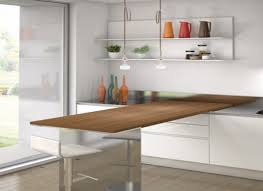 kitchen mini kitchen design and kitchen remodeling design and a beautiful sight of your kitchen with chic mini bar design