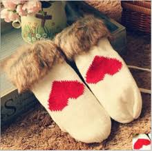 Compare Prices on Korea <b>Sexy</b> Winter- Online Shopping/Buy Low ...