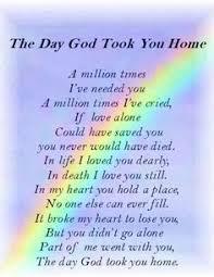 My Angel Mother on Pinterest via Relatably.com