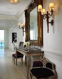 fabulous foyer waiting area interior fabulous foyer waiting area interior design with traditional download decoration ideas by charming antique furniture antique furniture decorating ideas