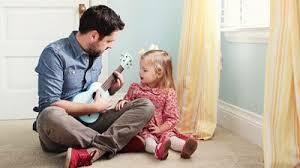Resultado de imagem para Pais e filhas