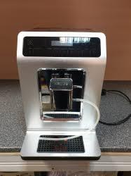 Продается <b>кофемашина KRUPS EA 891110</b>