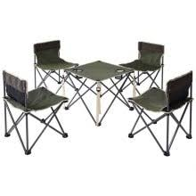 <b>Portable folding</b> camping <b>table</b> Online Deals | Gearbest.com