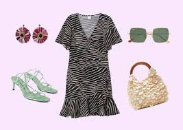 <b>Summer</b> fashion <b>2019</b>: <b>New</b>-in pieces to shop from the <b>high</b> street in ...