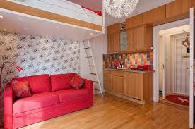 ideas studio apartment  tiny studio apartment design ideas