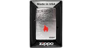<b>Зажигалки Zippo</b> купить в Новосибирске, Москве, Омске, Томске ...