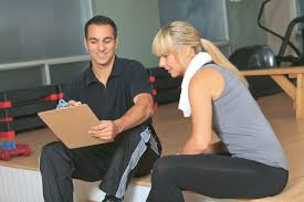 flight attendant interview questions interview questions personal trainers should be prepared to answer