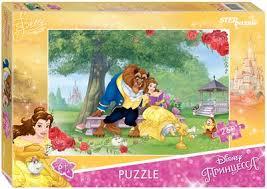 Купить <b>пазлы</b> в Минске, <b>пазлы</b> (puzzle) для взрослых и детей в ...