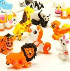 <b>best safe</b> zoo brands and get free shipping - a775