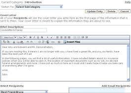 short email cover letters short email cover letters how to write how to format of email cover letter