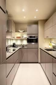 kitchen colors images:  ideas about rich colors on pinterest interior design kitchen pulls and canvas prints