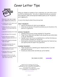 cover letter for a writer template sample most seen