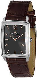 Наручные <b>часы Jacques</b> Lemans - купить оригинал: выгодные ...