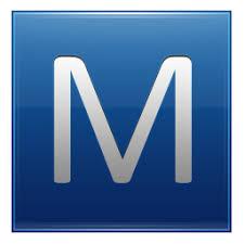 Hasil gambar untuk mini mobile data ( MMD ) icon