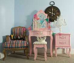 cool vintage furniture furniture furniture sale simple with accessoriesravishing interesting girly furniture pictures ideas
