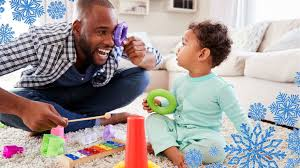 Tips for Choosing <b>Toys</b> for Toddlers • ZERO TO THREE