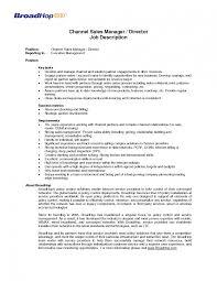 Inside Sales Representative Resume Format Sales Associate Job     Brefash     Catering Sales Director Resume Management Resume Sample Resume Inside Sales Job Description Monster Inside Sales Manager