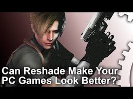 ReShade Tutorial 2020 | How To Install Reshade and Raytracing ...