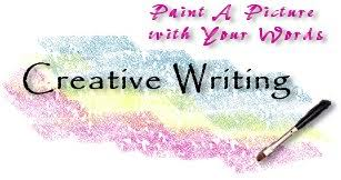 Math Worksheet   Online writing classes and writers workshops LitReactor Online Creative Writing Workshops For High Paul VI Catholic High School