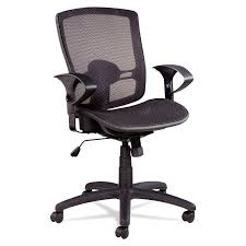 bedroomhandsome mesh office chairs bayside chair alera chairs prepossessing mesh office chair manufacturers high back bedroomprepossessing white office chair