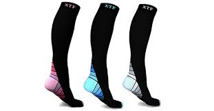<b>Compression Socks</b>, Sleeves and Stockings | Walmart Canada