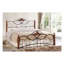 <b>Кровати tetchair</b>, спальное место: <b>120x200</b> см — купить в ...